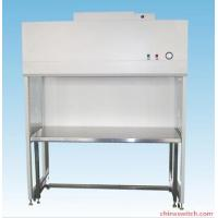 China laminar  folow clean bench ,laminar flow clean bench  manufacturer for sale