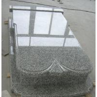 Wholesale Granite Monument European Style 3 from china suppliers
