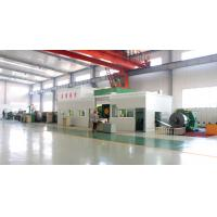 China Power Plants Air Cooling Condenser Tube Slitting Clad Material on sale