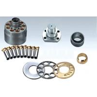 Buy cheap Hydraulic Piston Pump Parts High Efficiency Low Noise , AP-12 / CAT320 from wholesalers