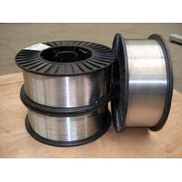 "Wholesale Pure Zinc Wire for thermal spraying China Supplier 1/8"" Wire Diameter from china suppliers"