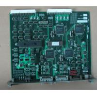 Wholesale JUKI BOARD E86077200A0 from china suppliers