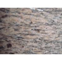 Wholesale Oriental Yellow Granite from china suppliers
