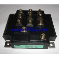 Wholesale 6DI150A-060 Fuji power module from china suppliers