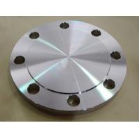 Wholesale incoloy 25-6mo flange from china suppliers