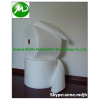 Buy cheap Oil Absorbent Rolls from wholesalers