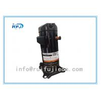 Wholesale Bitzer condenser Unit Refrigeration Copeland Scroll Compressor ZB95KQE-TFD-551/ 13HP from china suppliers