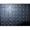 LC4128V-75TN100C  Lattice Semiconductor - 3.3V/2.5V/1.8V In-System Programmable SuperFAST High Density PLDs for sale