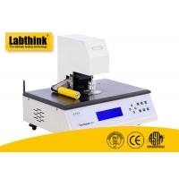Wholesale High Precision Thin Film Thickness Measurement from china suppliers