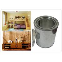 Wholesale Furniture Liquid Wood Spray Paint , Non-toxic Polyurethane Paint from china suppliers