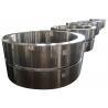 Buy cheap SA266 Metal Forgings from wholesalers