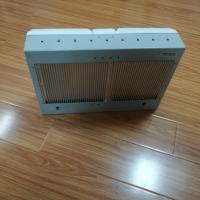 Wholesale 220VAC Light Weight Long Range Cell Phone Jammer 0.8GHz-6GHz Working Frequency from china suppliers