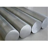 Wholesale DIN 2.4602 Alloy C 22 Nickel Alloy Round Bar UNS N06022 Corrosion Resistance from china suppliers