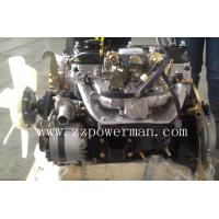 China toyota 2Y carburetor engine 1800cc for sale