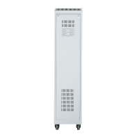 Buy cheap AC Power APF Sine Wave Copper Active Harmonic Filter from wholesalers