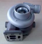 Wholesale Cummins Marine HX40 Turbo 3536620,3802829 from china suppliers