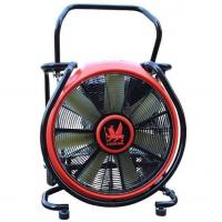Wholesale LK-ESV280 Electric fans, Smoke Ejectors,Ventilation fans, PPV blowers from china suppliers