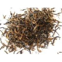 Wholesale TanYang Natural Chinese Black Tea For Lowering Cholesterol And Regulating Blood Sugar from china suppliers