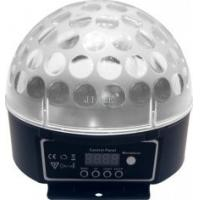 Wholesale High Brightness 15W LED Crystal Magic Ball Special Effect Lighting for Night Club, Bar from china suppliers