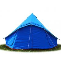 Wholesale New Design Bell Tent from china suppliers