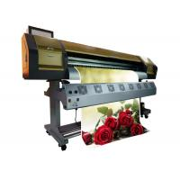 Wholesale Auto Dye-Sublimation Transfer Printer / High Volume Printers from china suppliers