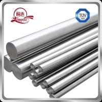 China nickel alloy bars on sale