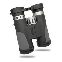 Wholesale Lightweight Roof 8x42 Binoculars For Hunting Long Range Stabilizer With Tripod from china suppliers