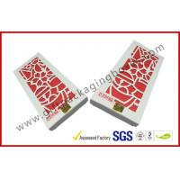 Wholesale Fold Printing Small Gift Box Customized Delicated Lid And Base For Decorations from china suppliers