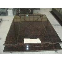 Wholesale Brown Monument from china suppliers