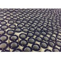 Imported PTFE Coated Polyester Dust Filter CartridgeOil And Water Repellent