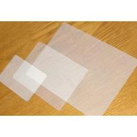 Wholesale Laminated  Pouch  Film from china suppliers