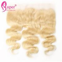 Wholesale Double Weft Blonde Brazilian Body Wave Sew In Remy Human Hair Bundles Extensions from china suppliers