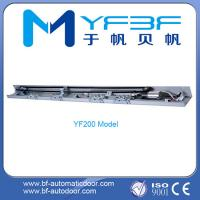 Wholesale Automatic Sliding Door Operator from china suppliers