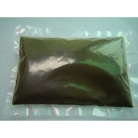 Wholesale Ganoderma Extract from china suppliers