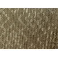 Quality twitchell super screen / sewing mesh fabric / discount outdoor fabric / twitchell super screen for sale