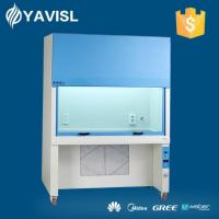 China Vertical flow clean bench ,laminar flow hood for sale