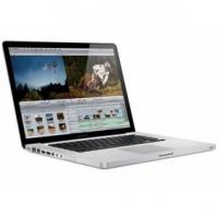 Wholesale Apple MacBook Pro MC700LL/A 13.3-Inch Laptop from china suppliers