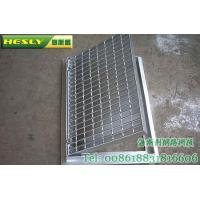 Wholesale Trench Steel Grating System from china suppliers