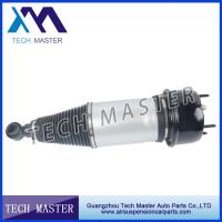 Wholesale Front Shock Absorber Air Suspension Shock for Jaguar XJ XJ6 XJ8 C2C41347 C2C39763 from china suppliers