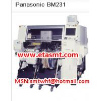 Buy cheap SMT High Speed Chip Mounter from wholesalers