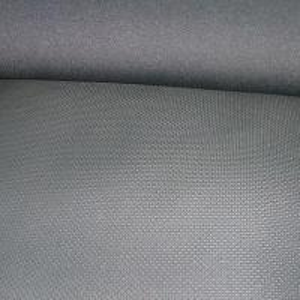 China Shark Skin Neoprene, Durable on sale