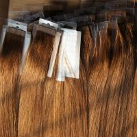 Buy cheap Tape Hair Extensions Manufacturers from wholesalers