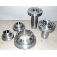 Wholesale incoloy 825 flange from china suppliers