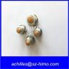 push-pull ip50 metal EGG ECG lemo female socket 6pin Circular connector for sale