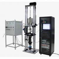 Quality YYF-50 Computerized Slow Strain Rate Corrosion Testing Machine with Precision Load Sensors for sale