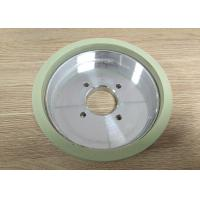 Wholesale Cup Bowl Disc Diamond Grinding Wheels For Steel Hard Material Machining from china suppliers