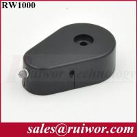 Wholesale Cameras Stores Retail Security Tether Retractable Pulley For Purchase Anti Theft from china suppliers
