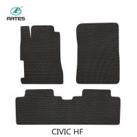 Wholesale All Season Protection Custom Fit Truck Floor Mats Fireproof Sound Insulation from china suppliers