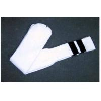 Buy cheap Sports Terry Sock from wholesalers