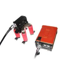 Wholesale Rechargeable Magnetic Particle Inspection Equipment Frequency Conversion Rotating from china suppliers